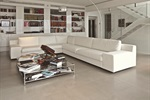 Kerlite Plus Elegance and Over Road Private House